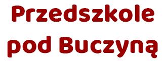 Przedszkole pod Buczyną - Góra Ropczycka